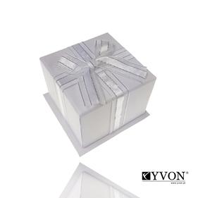 Obrazek Pudełko_P0214