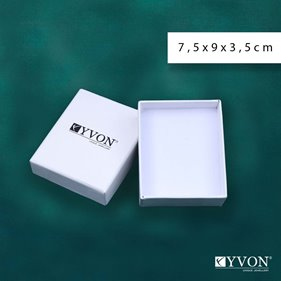 Obrazek pudełko  P5014B
