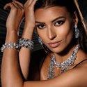 Obrazek dla kategorii Biżuteria wieczorowa OUTLET
